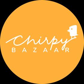 Chirpy Bazaar